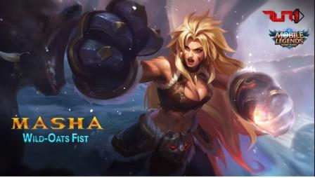 Download Mobile Legend