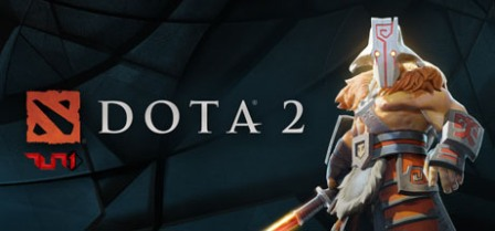 Download Dota 2 steam